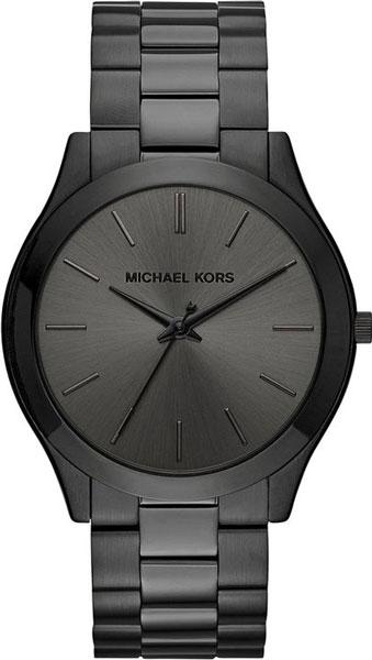Мужские часы Michael Kors MK8507 michael kors пуховики мужские
