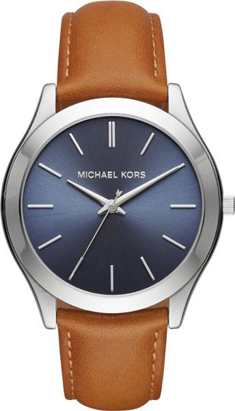 Мужские часы Michael Kors MK8508