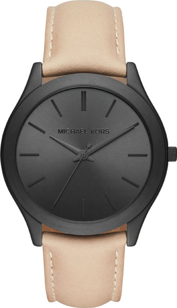Мужские часы Michael Kors MK8510