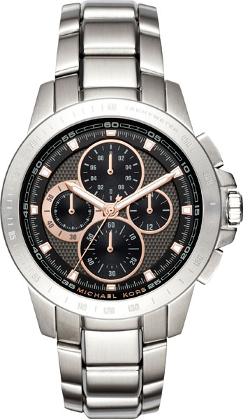 Мужские часы Michael Kors MK8528
