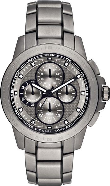 Мужские часы Michael Kors MK8530