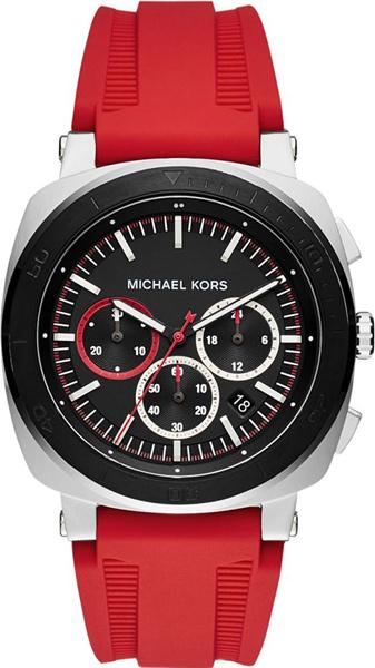 Мужские часы Michael Kors MK8552