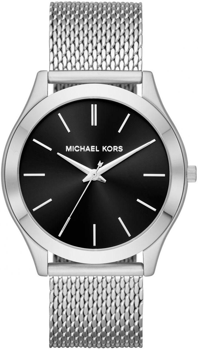лучшая цена Мужские часы Michael Kors MK8606