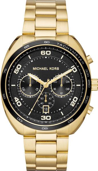 Мужские часы Michael Kors MK8614 мужские часы michael kors mk8664
