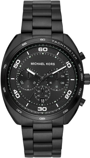 Мужские часы Michael Kors MK8615