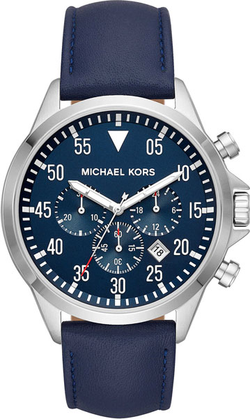 Мужские часы Michael Kors MK8617