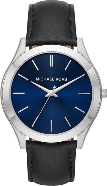 Мужские часы Michael Kors MK8620
