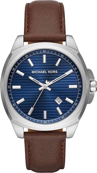 Мужские часы Michael Kors MK8631 мужские часы michael kors mk8664
