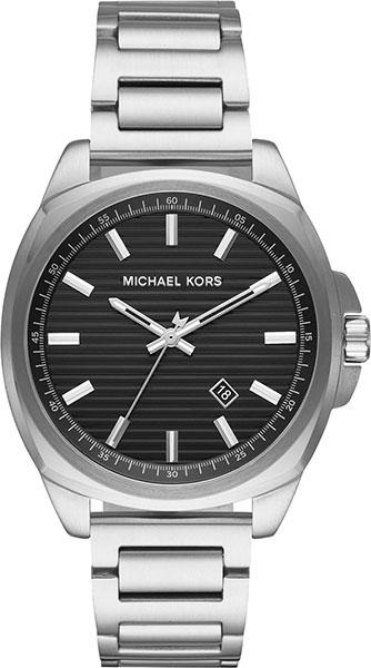 лучшая цена Мужские часы Michael Kors MK8633