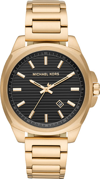 Мужские часы Michael Kors MK8658 цена и фото