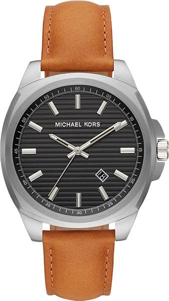 Мужские часы Michael Kors MK8659