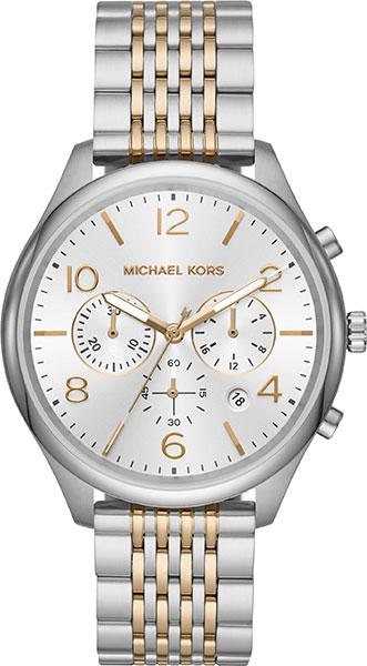 Мужские часы Michael Kors MK8660