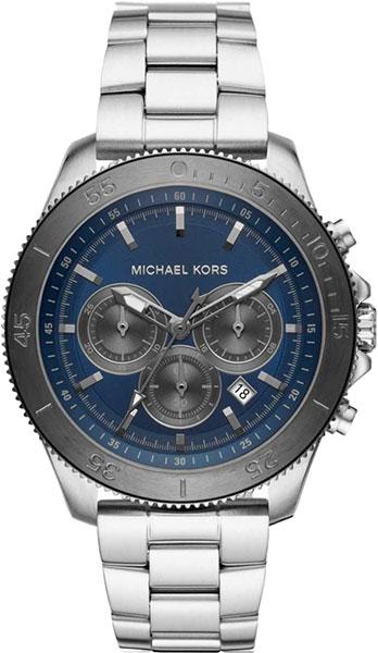 Мужские часы Michael Kors MK8662