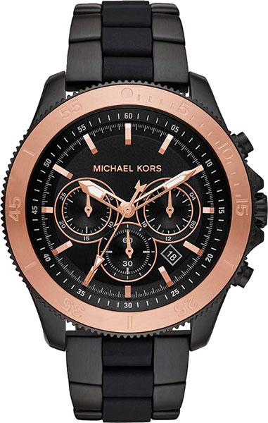Мужские часы Michael Kors MK8666
