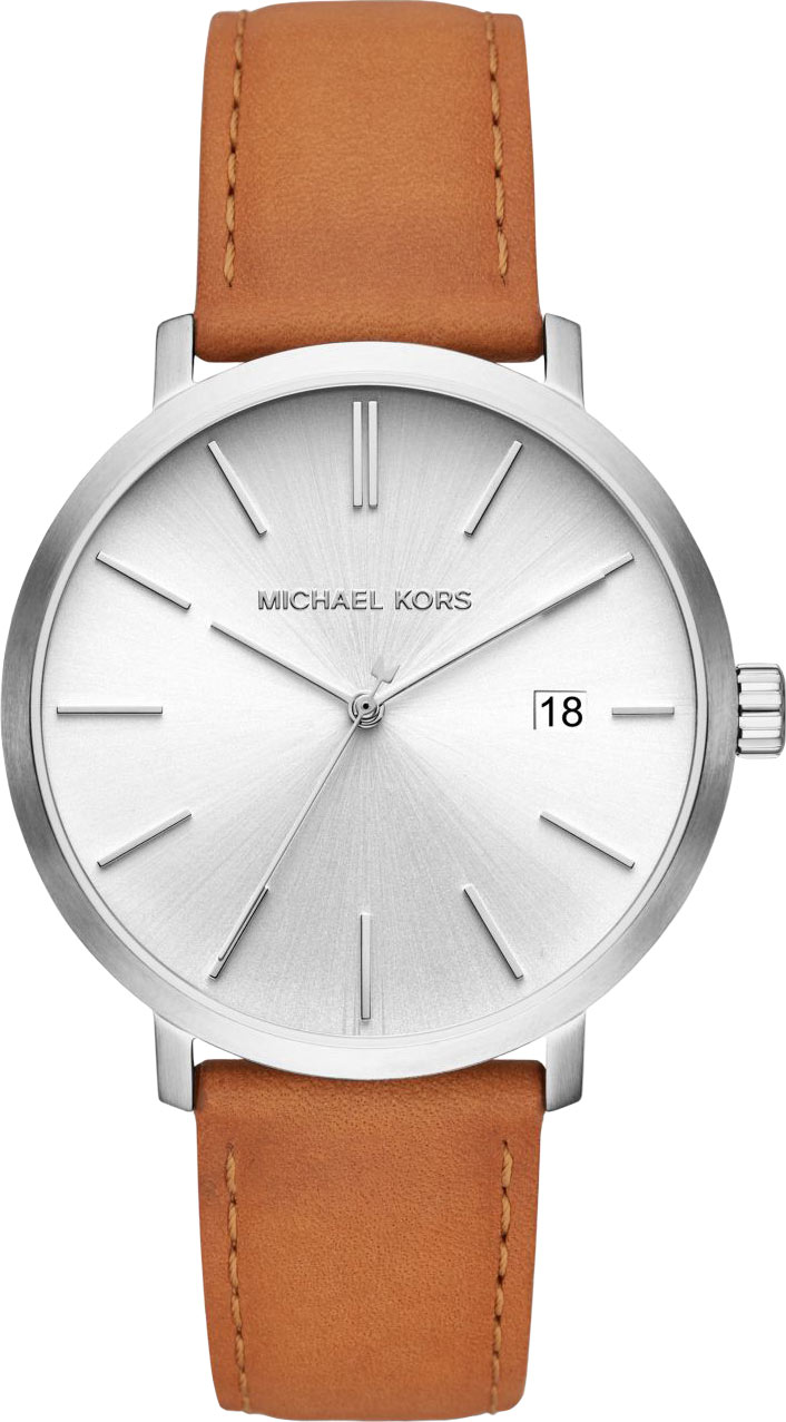 лучшая цена Мужские часы Michael Kors MK8673
