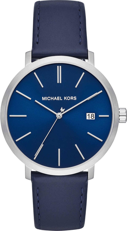 Мужские часы Michael Kors MK8675