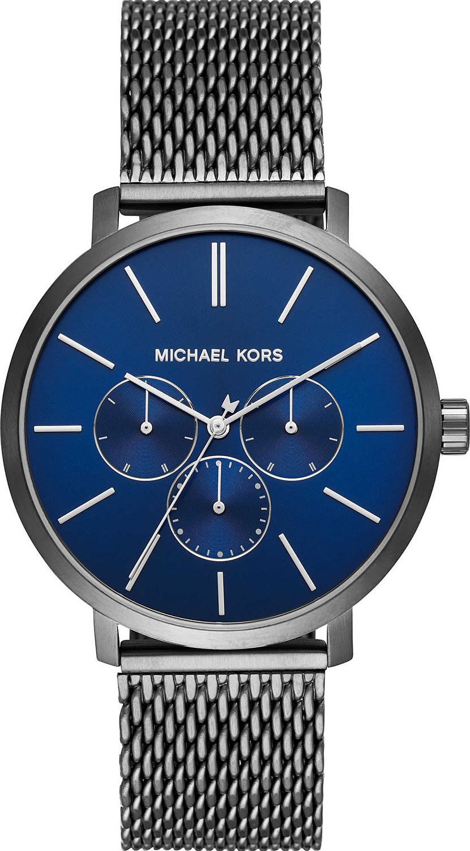 лучшая цена Мужские часы Michael Kors MK8678