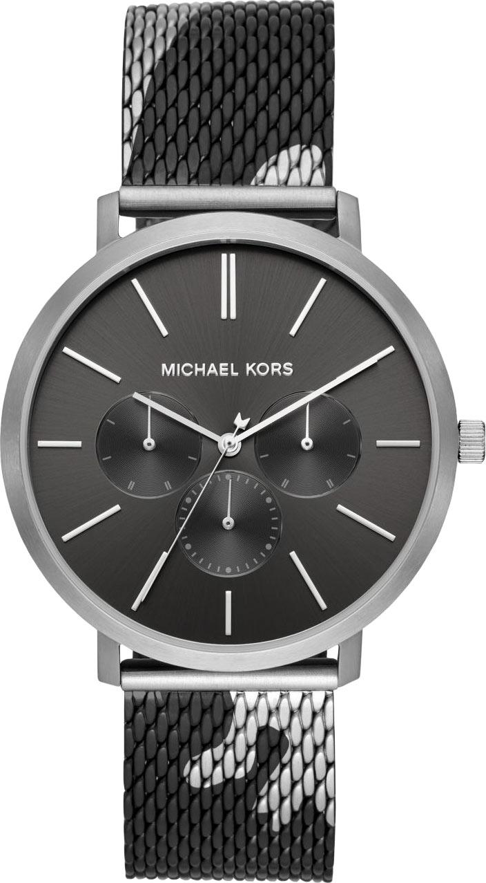 Мужские часы Michael Kors MK8679 мужские часы michael kors mk8724