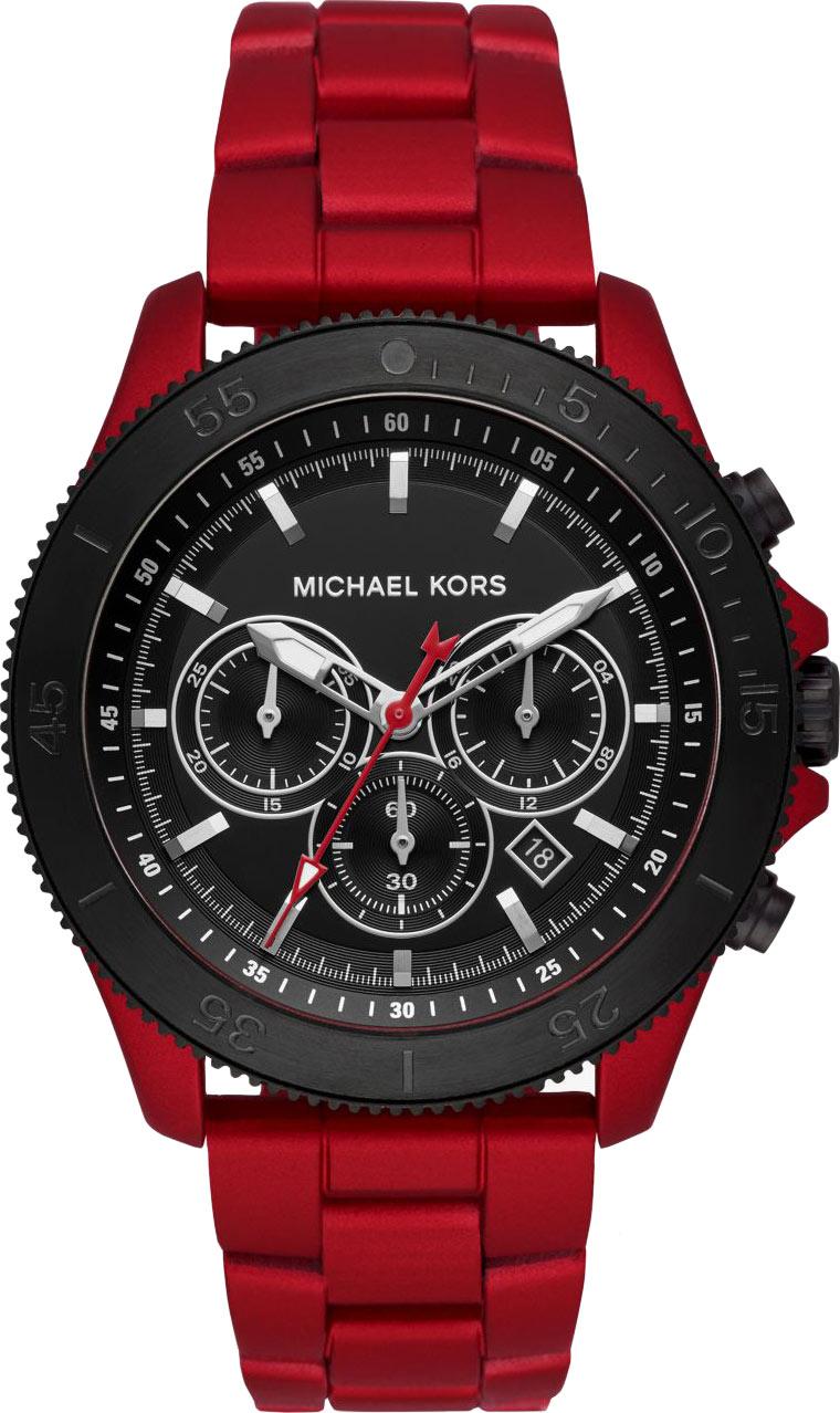 Мужские часы Michael Kors MK8680