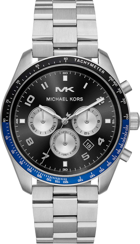 Мужские часы Michael Kors MK8682 цена и фото
