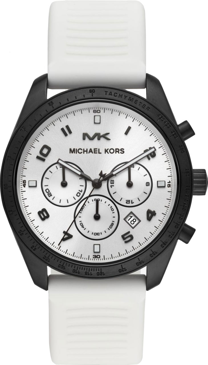 Мужские часы Michael Kors MK8685