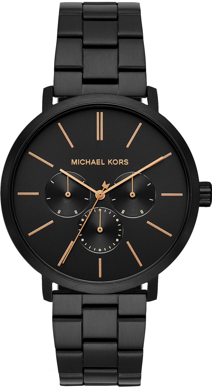 Мужские часы Michael Kors MK8703