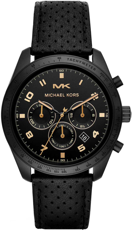 Мужские часы Michael Kors MK8705