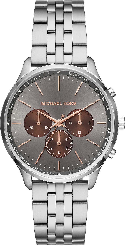 Мужские часы Michael Kors MK8723