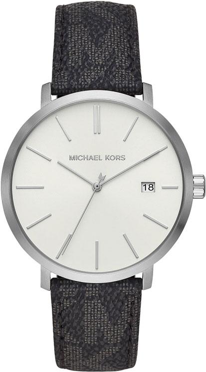 цена Мужские часы Michael Kors MK8763 онлайн в 2017 году