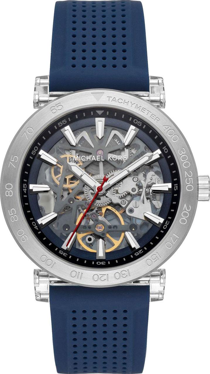 Мужские часы Michael Kors MK9040