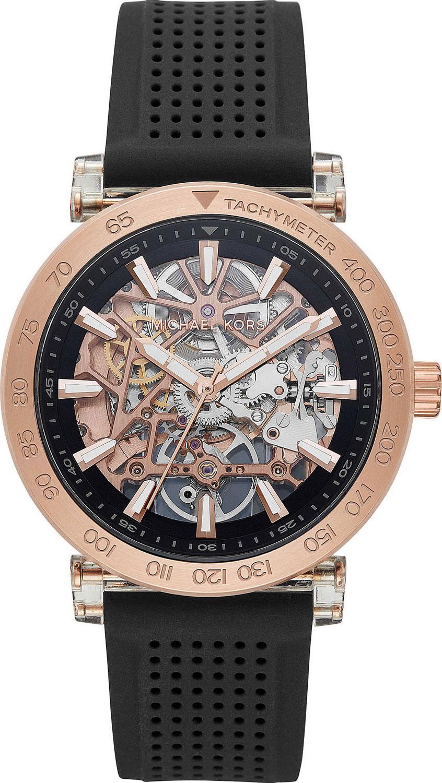 Мужские часы Michael Kors MK9041 michael kors пуховики мужские