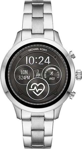 Женские часы Michael Kors MKT5044