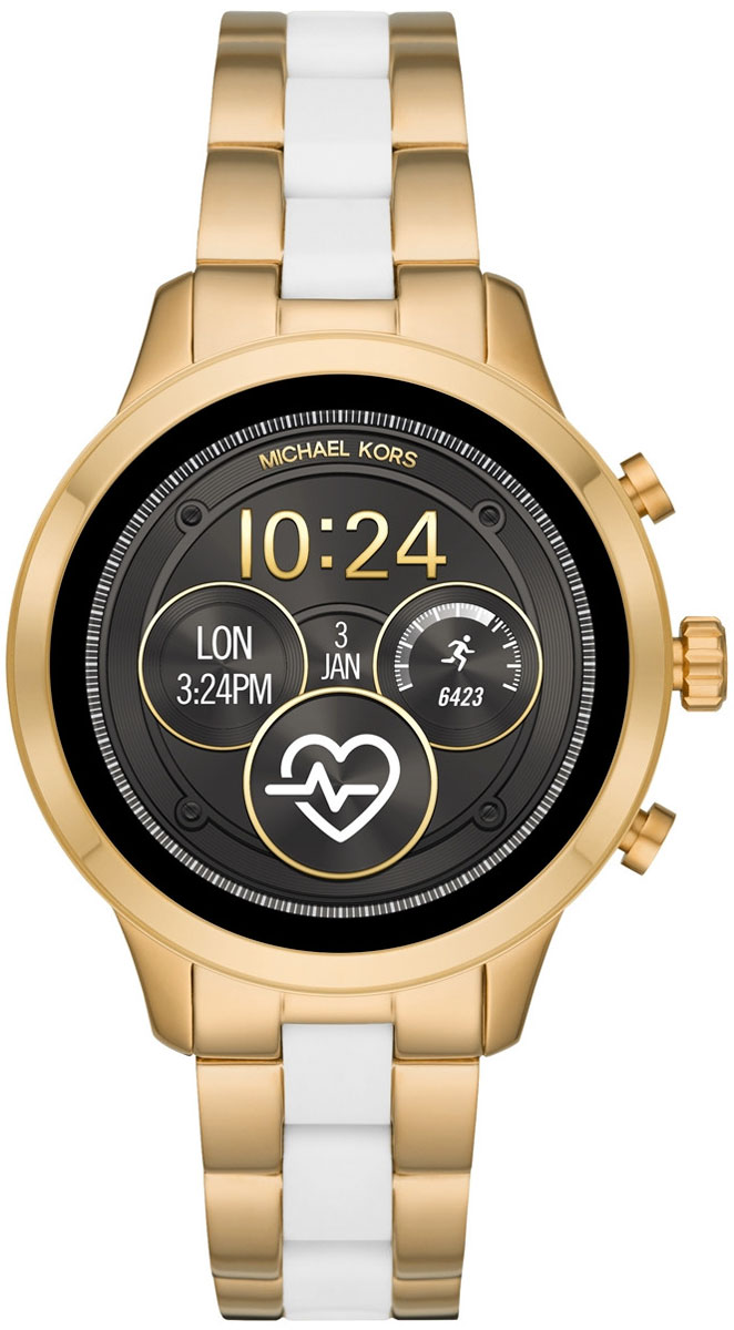 Женские часы Michael Kors MKT5057