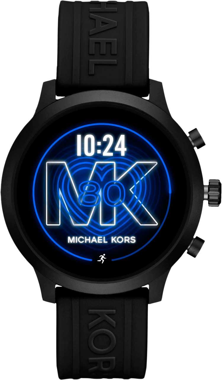 Женские часы Michael Kors MKT5072