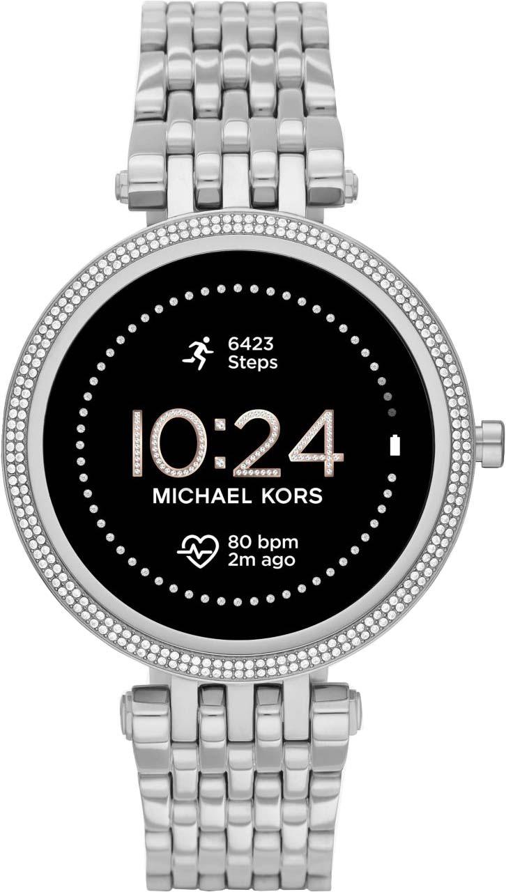 Женские часы Michael Kors MKT5126
