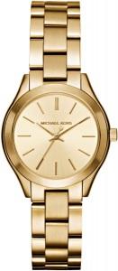 Сколько должны стоить часы у мужчины?