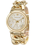 ������� �������� fashion ���� Michael Kors � ��������� Ladies Chronos, ������ MK3131