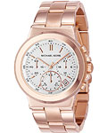 Купить наручные часы MICHAEL KORS MK5223