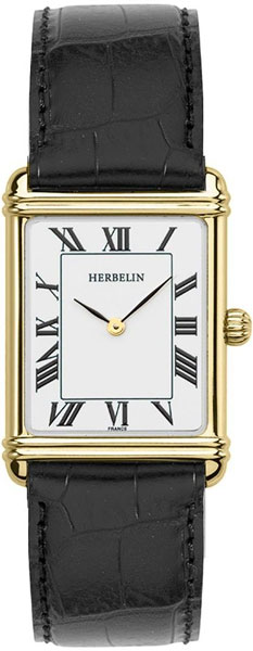 Мужские часы Michel Herbelin 17468/P01.SM мужские часы michel herbelin 12466 14 sm