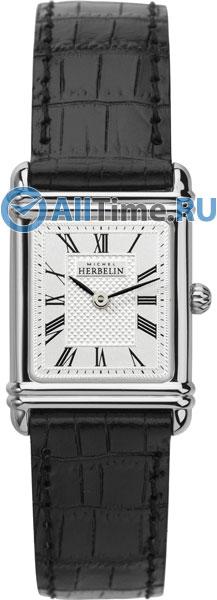 Женские часы Michel Herbelin 17478/08.SM 17478 08 sm