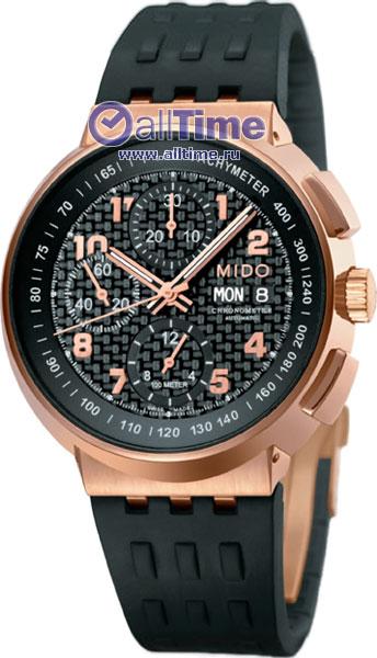Мужские часы Mido M8360.3.D8.9