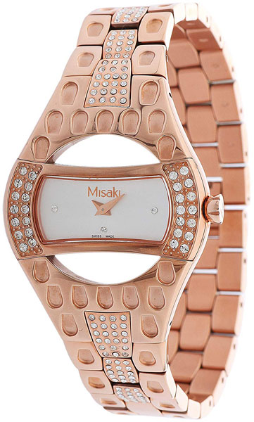 Женские часы Misaki PWYEMAYA