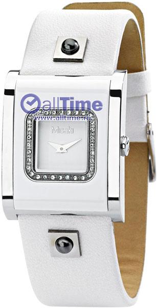 Женские часы Misaki QCRWACQUAW