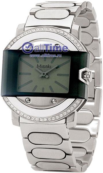 Женские часы Misaki QCRWANDROID