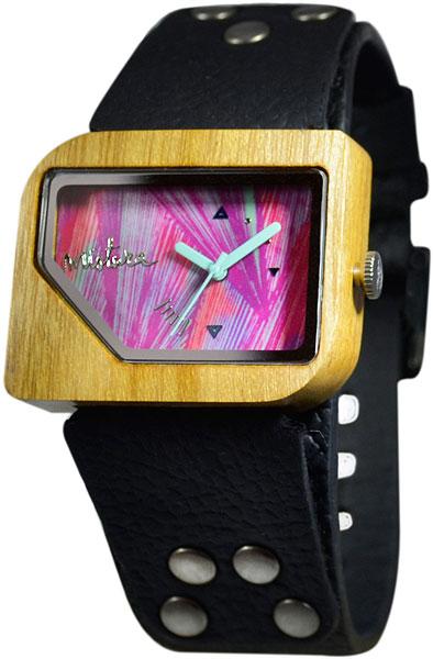 Мужские часы Mistura TP09004BKTKMPWD-ucenka женские часы mistura tp09004odtkmpwd