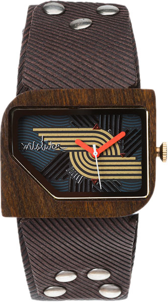 Мужские часы Mistura TP09004CJPUNDWD мужские часы mistura tp14021abmnebar