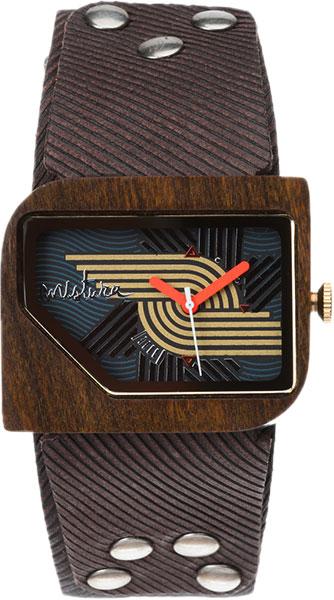 все цены на Мужские часы Mistura TP09004CJPUNDWD онлайн