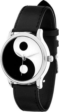 Мужские часы Mitya Veselkov MV-016