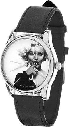 Женские часы Mitya Veselkov MV-028