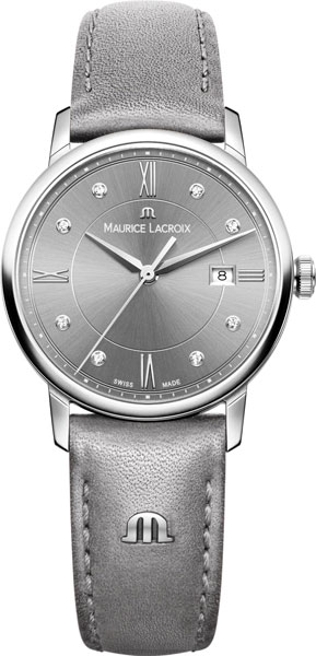 Женские часы Maurice Lacroix EL1094-SS001-250-1 все цены